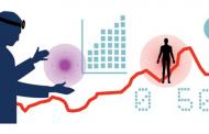 مدیریت مصرف منابع و نقش آن در افزایش کارایی خدمات سلامت