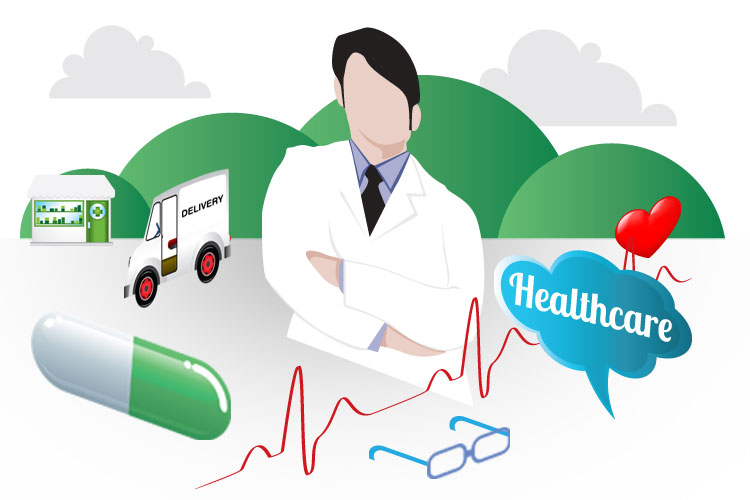 وبسایت Patientslikeme شبکه ارتباطی بیماران