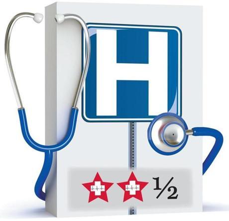 ۷ دشمن اصلی استقرار کیفیت در بیمارستان
