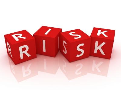 هدف از مدیریت خطر چیست؟