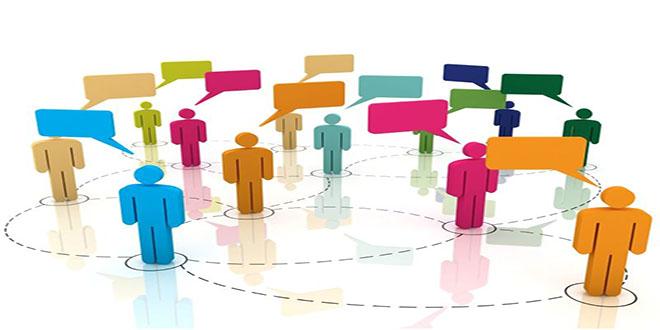 ۱۰ قانون ارتباط با ذینفعان پروژه های بهبود