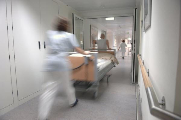 معنی اتلاف و هدر رفتن در فرایندهای بیمارستانی چیست؟